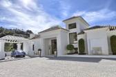 743476 - Villa te koop in La Zagaleta, Benahavís, Málaga, Spanje