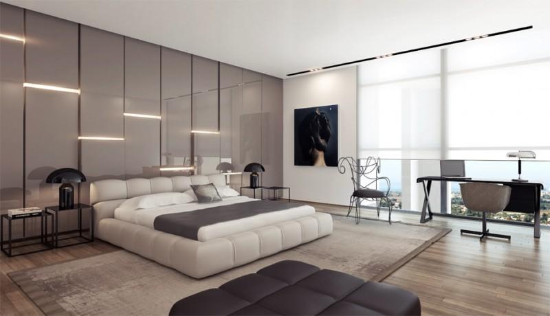 interior-bedroom-2