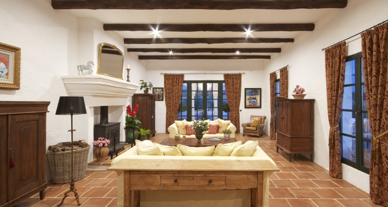 Brochure photographs-22