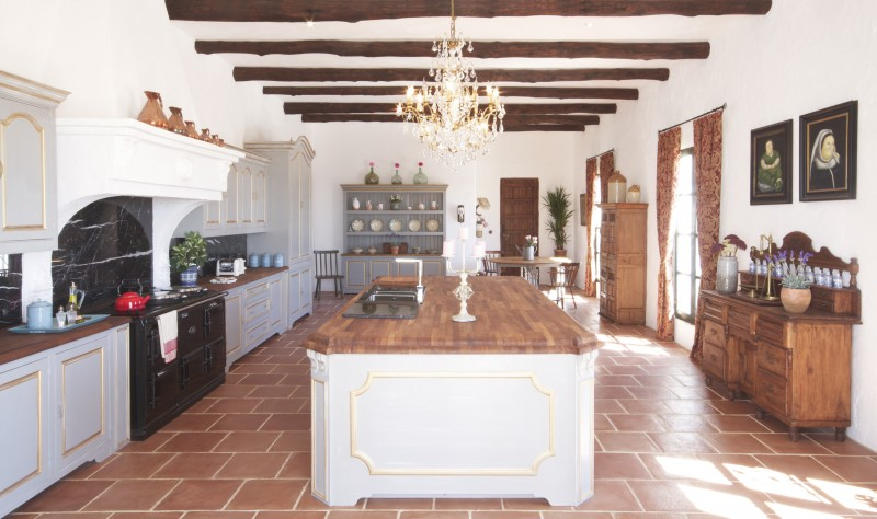 Brochure photographs-23