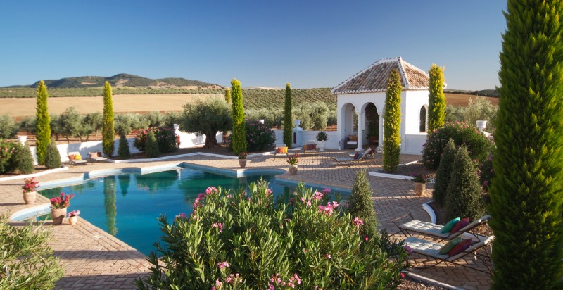 Brochure photographs-24