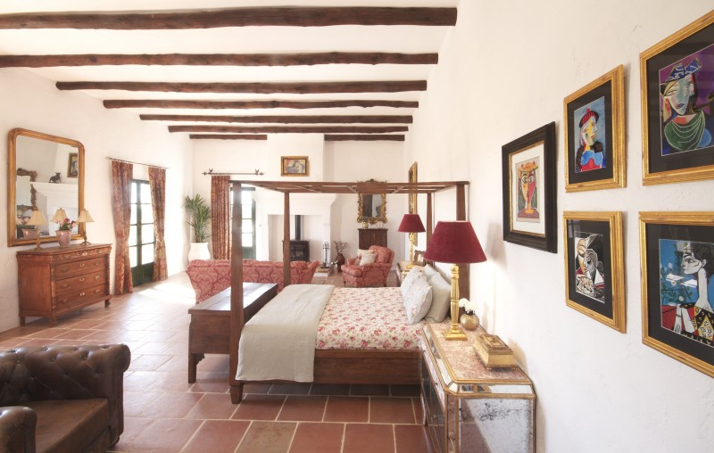 Brochure photographs-25