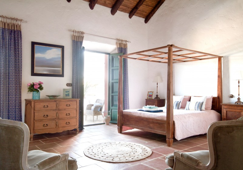 Brochure photographs-17