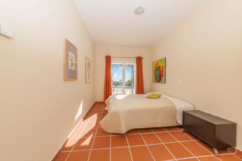 Monte Mayor Marbella-16