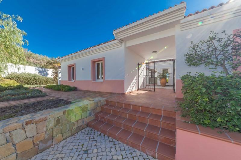 Monte Mayor Marbella-20