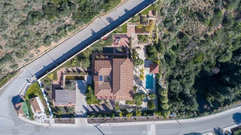 Monte Mayor Marbella-5