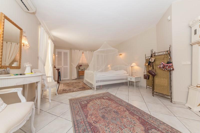 Villa Benalmadena privacy-2850