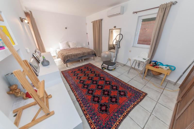 Villa Benalmadena privacy-2854