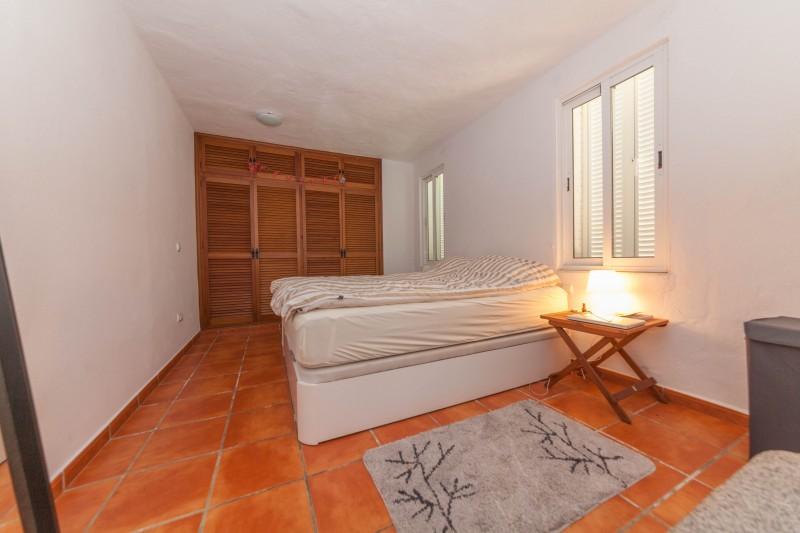 Villa Benalmadena privacy-2867