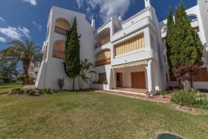 766898 - Apartment For sale in Nueva Andalucía, Marbella, Málaga, Spain