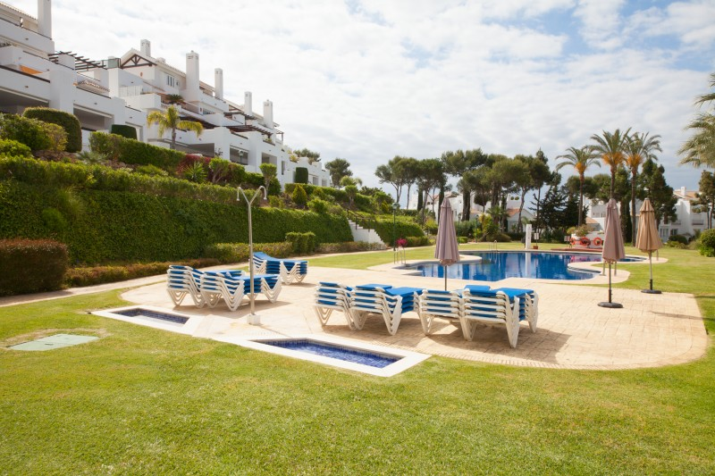 Palm Beach Los Monteros-15