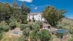 769568 - Country Home for sale in Colmenar, Málaga, Spain