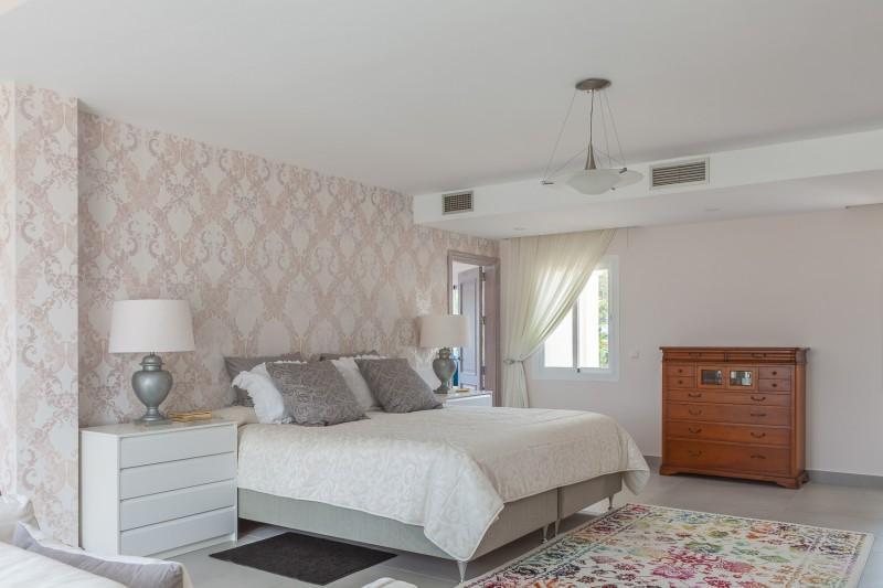 6.1 Dormitorio principal