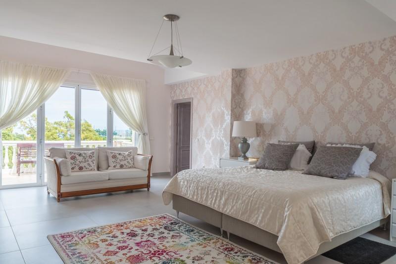 6 Dormitorio principal