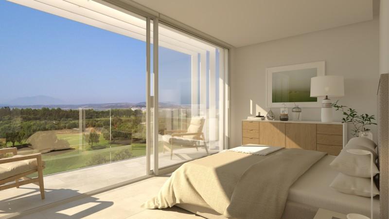 LaFinca-Sotogrande-bedroom (1)