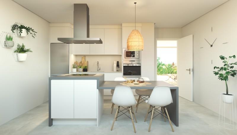 LaFinca-Sotogrande-kitchen (1)