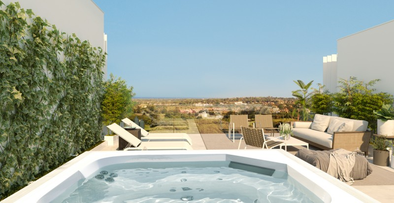 LaFinca-Sotogrande-optional-jacuzi