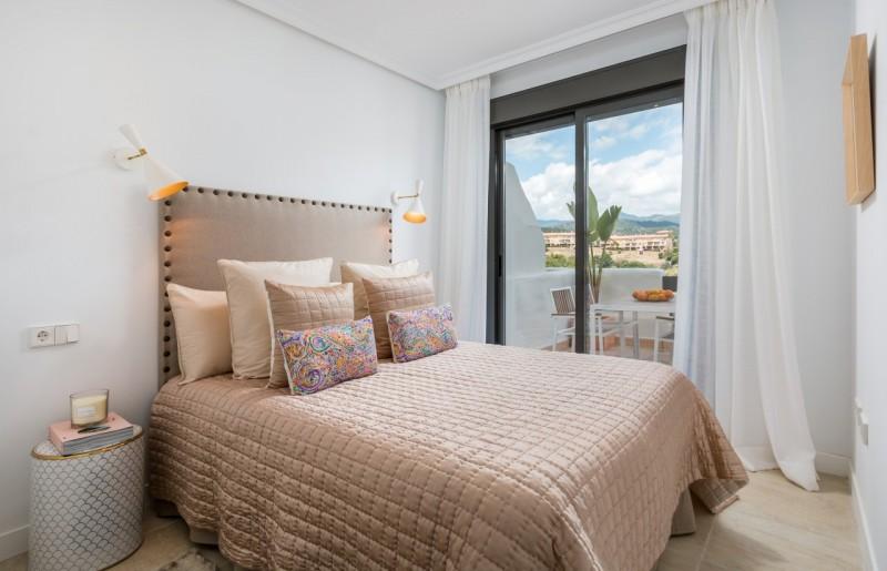 13 BEDROOM SUNSET GOLF DISCOUNT PROPERTY CENTER MARBELLA