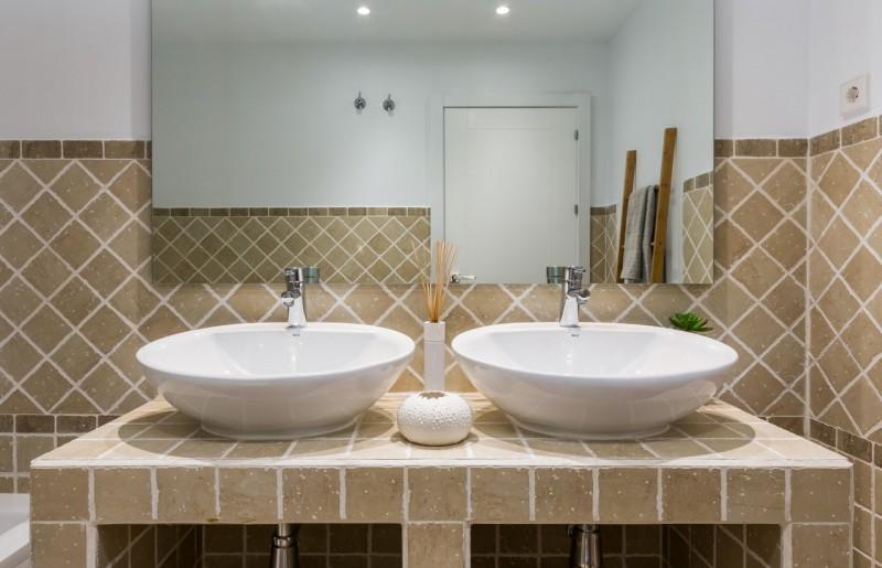 12 BATHROOM SUNSET GOLF DISCOUNT PROPERTY CENTER MARBELLA