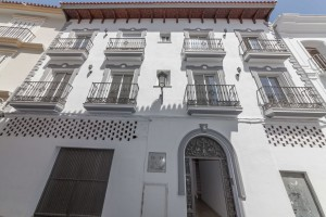 772015 - Investment for sale in Alhaurín el Grande, Málaga, Spain
