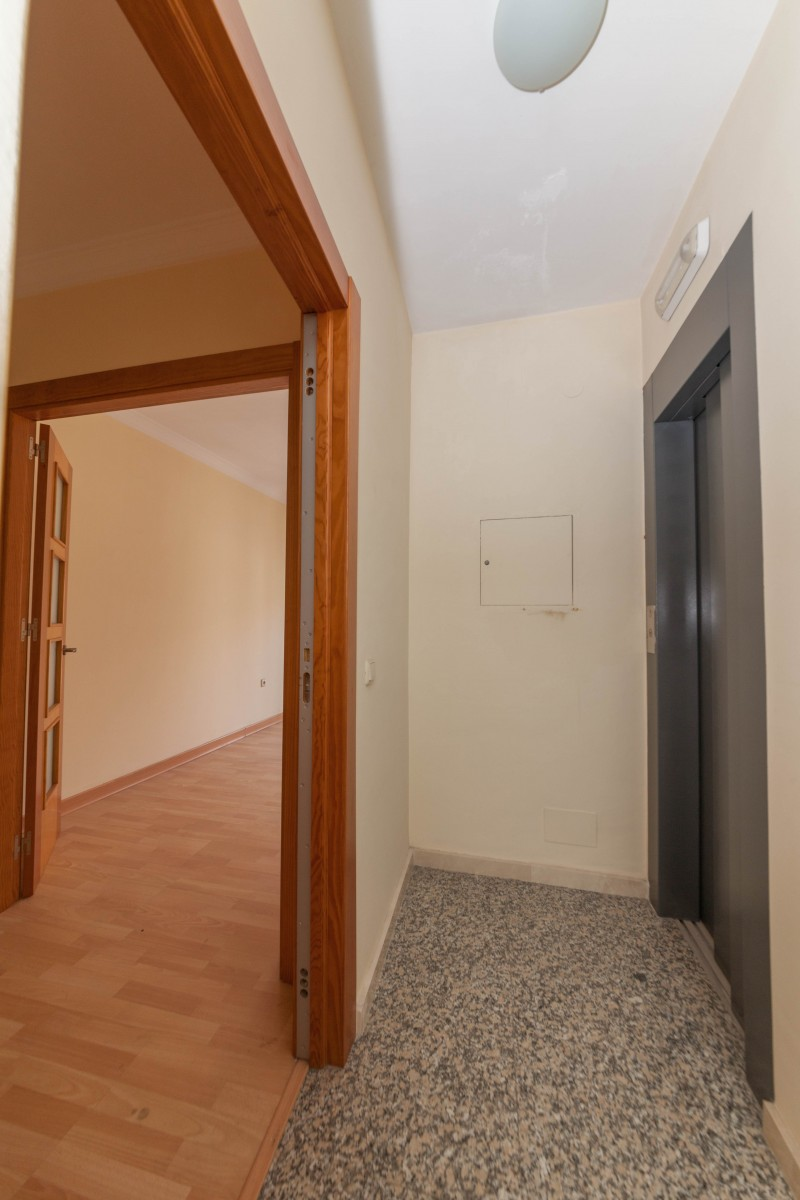 investment-edificio-apartment-for-sale-alhaurin-4