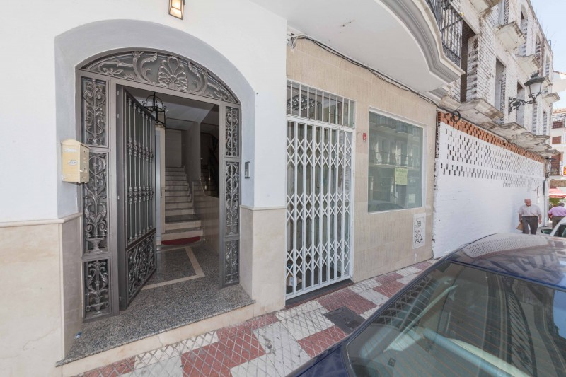 investment-edificio-apartment-for-sale-alhaurin-3