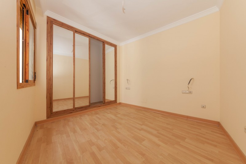 investment-edificio-apartment-for-sale-alhaurin-9
