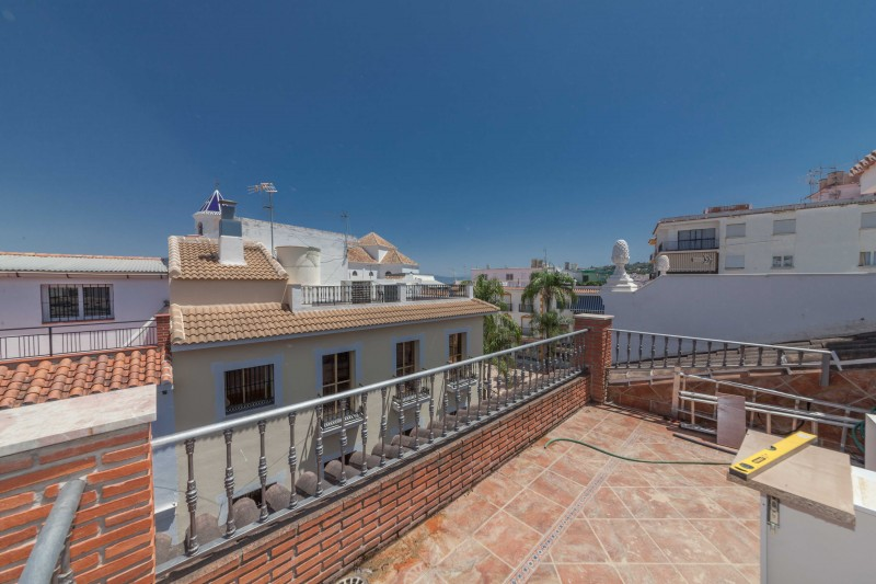 investment-edificio-apartment-for-sale-alhaurin-11