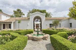 773452 - Villa en venta en Guadalmina Baja, Marbella, Málaga, España