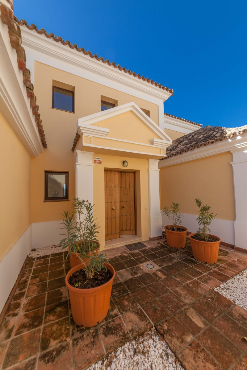 Villa El Capitan-2