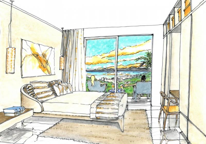 NATURE_Master Bedroom Garden Homes (002)