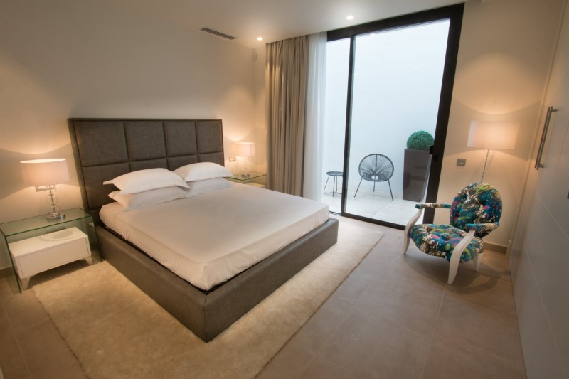 MMM5948M_1_18_3.bedroom1