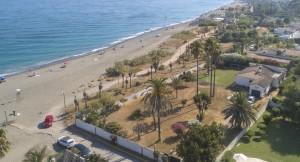 776157 - Villa en venta en Benamara, Estepona, Málaga, España