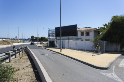 Commercial Investment for sale at San Pedro de Alcantara
