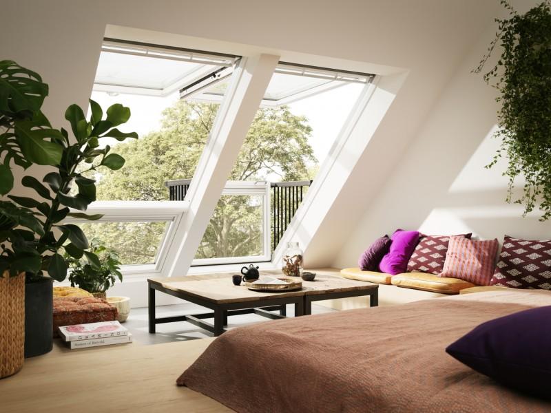 Roof Terrace  Balcony (002)