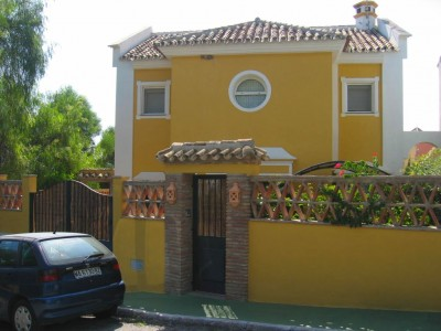 MMM2334R - Villa For sale in Marbella, Málaga, Spain