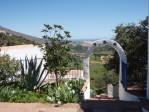 433655 - Villa till salu i Casares Pueblo, Casares, Málaga