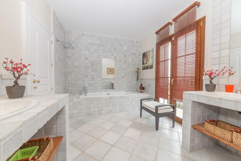 Master Bathroom Atalaya-9