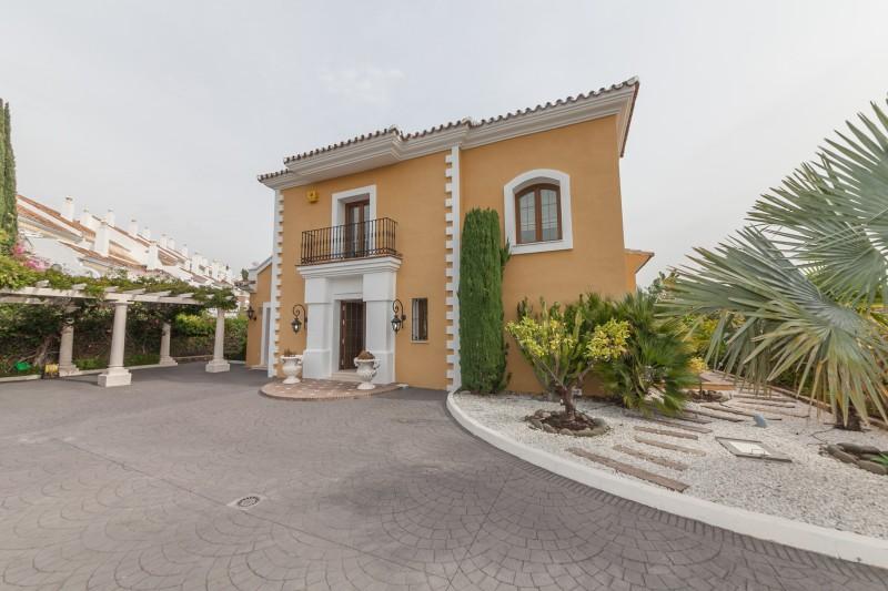 Villa Atalaya-7