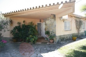 Property For Sale in Spain MC0219