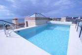 545130 - Penthouse Duplex for sale in Costalita, Estepona, Málaga, Spain