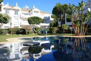 Property Spain 0281