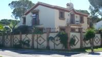 720554 - Villa for sale in El Presidente, Estepona, Málaga, Spain