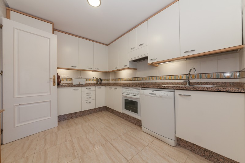 Kitchen CostalitaPhase 6-1