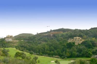 MME332 - Villa for sale in Marbella Club Golf Resort, Benahavís, Málaga, L'Espagne