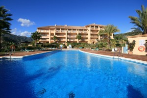 Properties For Sale in Spain 218
