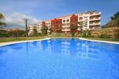 528232 - Aпартамент на продажу в Golf Miraflores, Mijas, Málaga, Испании