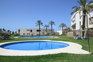 Property For Sale in Spain M3168
