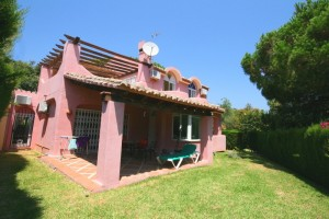 Property in Spain 289