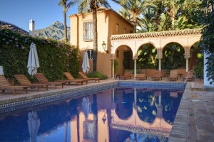 Property in Spain 331